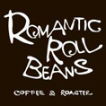 image:ROMANTIC ROLL BEANS