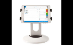 iPadスタンド Universal Tablet Station[US-2002]