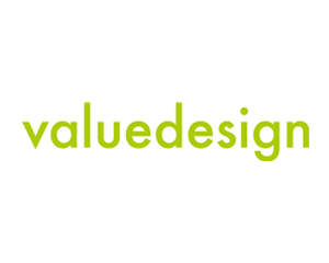 valuedesign