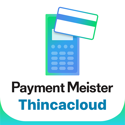Payment Meister