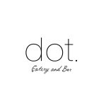 image:dot.Eatery and Bar